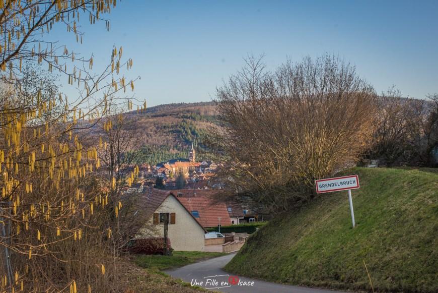 Grendelbruch@Céline-Schnell-Une-Fille-En-Alsace-2021