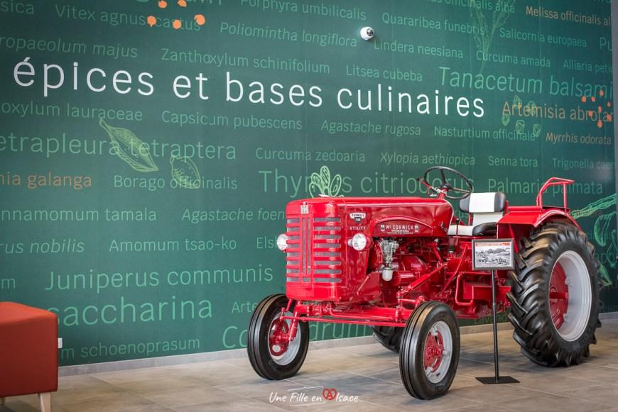 tracteur-epices-georges-colin-strasbourg@Céline-Schnell-Une-Fille-En-Alsace-2021