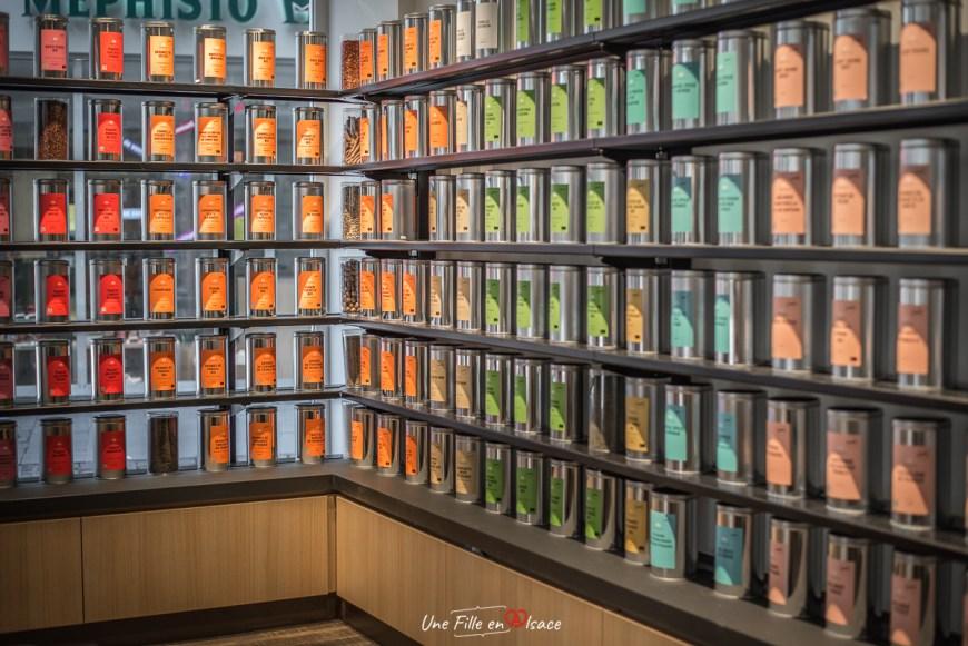 boutique-epices-georges-colin-strasbourg@Céline-Schnell-Une-Fille-En-Alsace-2021