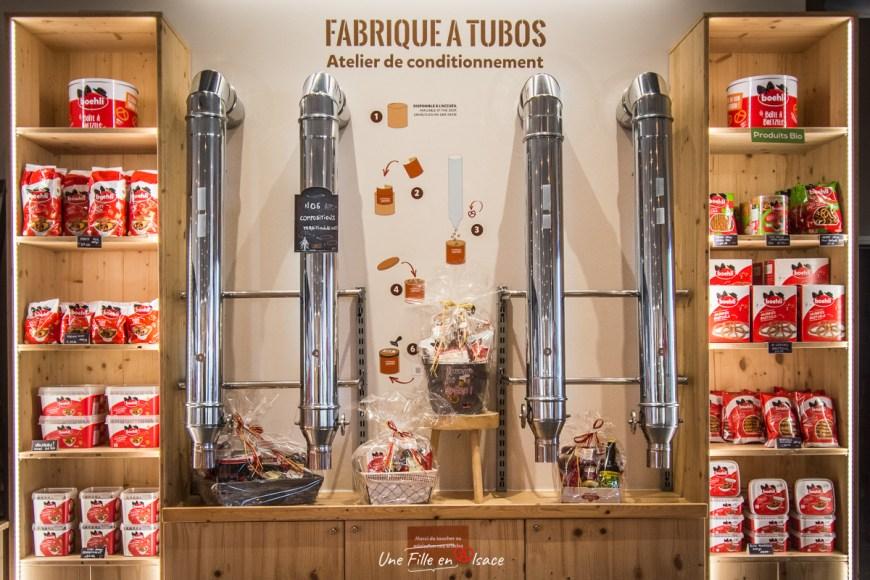 boutique-shopin-bretzel-boehli@Céline-Schnell-Une-Fille-En-Alsace-2021