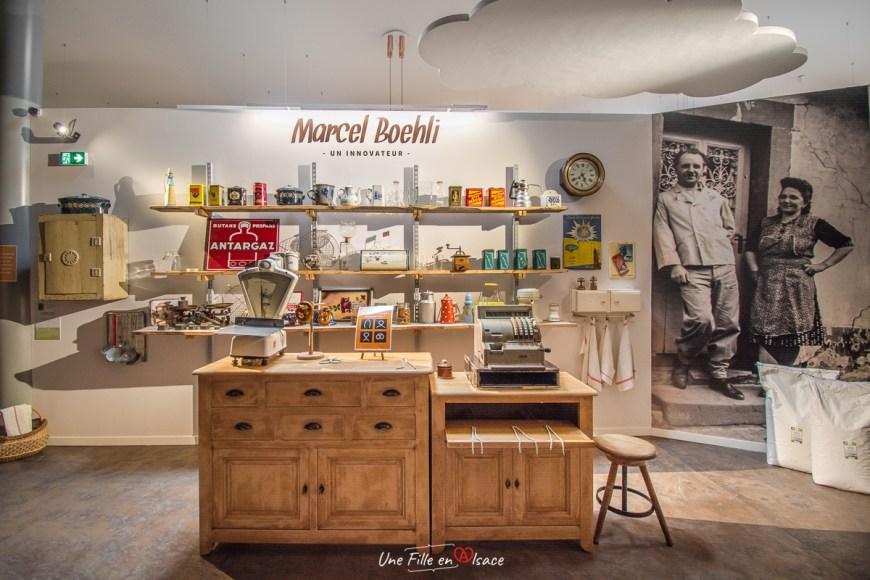 Marcel-boehli@Céline-Schnell-Une-Fille-En-Alsace-2021
