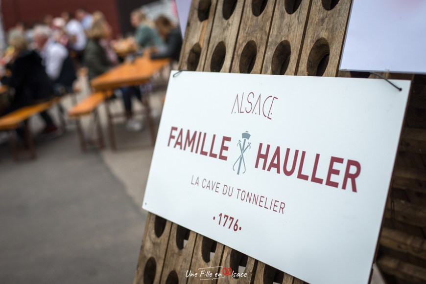 famille-hauller-dambach-la-ville@Céline-Schnell-Une-Fille-En-Alsace-2021
