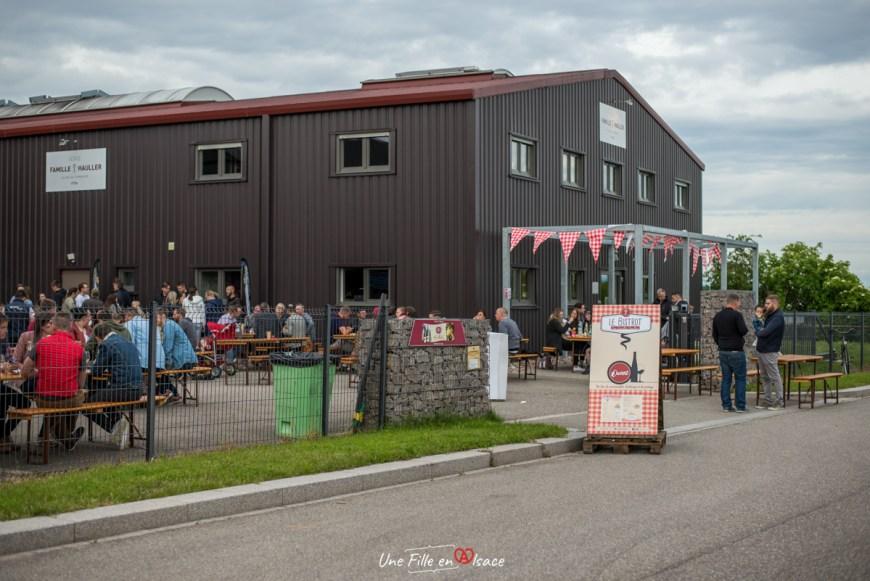 afterwork-retour-au-bistrot-hauller-dambach-la-ville@Céline-Schnell-Une-Fille-En-Alsace-2021
