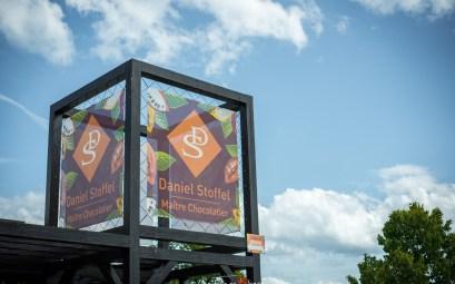 Chocolaterie-Daniel-stoffel-ribeauville-Celine-Schnell-Une-Fille-En-Alsace-2021
