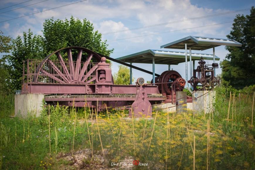 jardin-des-energies-electropolis-mulhouse-Celine-Schnell-Une-Fille-En-Alsace-2021