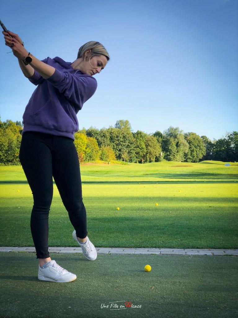 inititation-golf-kempferhof-Celine-Schnell-Une-Fille-En-Alsace-2021