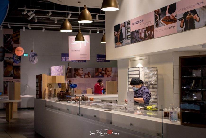 la-fabrique-a-chocolat-Celine-Schnell-Une-Fille-En-Alsace-2021