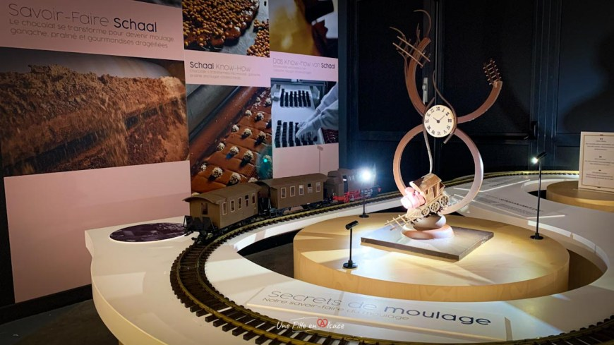 musee-du-chocolat-Celine-Schnell-Une-Fille-En-Alsace-2021