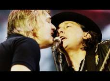 Pete & Carl