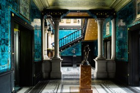 narcisus-hall-at-leighton-house-london-conde-nast-traveller-12feb15-will-pryce