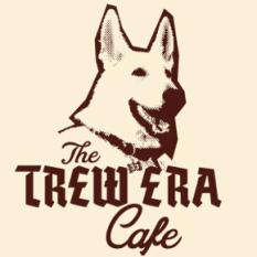 Trew_Era_Cafe_logo