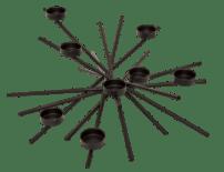 calipso-bougeoir-en-metal-noir_340185