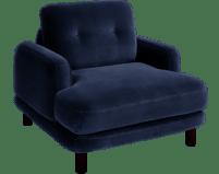 fauteuil-en-velours-12_389609