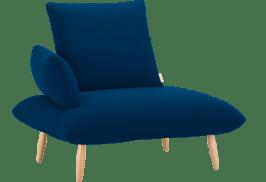 naoko-fauteuil-en-tissu-bleu-marine_365219