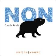 Non de Claudia Rueda