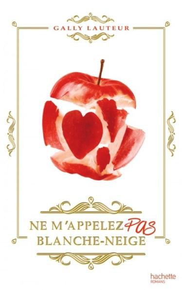 logo_322376-500x796