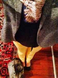 brune-blog-beaute
