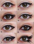 323142,xcitefun-how-wear-perfct-eyeliner