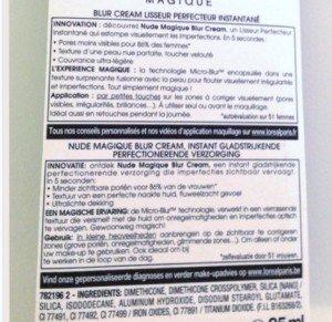 Blur-cream-LOréal-emballage-1024x1024