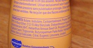 composition-déodorant-monsavon