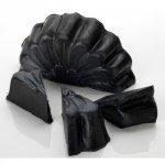 Coalface-savon-lush