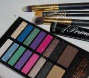 make-up-revolution-palette-pinceaux-primer