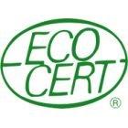 label-logo-ecocert