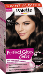 365-STALG-PALETTE-PERFECT-GLOSS-3D-1-Sony-PSP