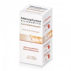 boite_menophytea_silhouette_raffermissant_3d