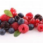 Fruits-rouges-des-aliments-sante