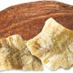beurre-cacao-cru
