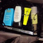 Look Fantastic Beauty Box February Bright Town Girl