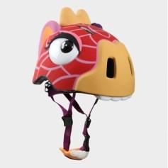 casque-velo-enfant-girafe-crazy-safety_full