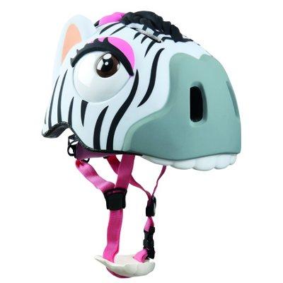 casque-velo-enfant-zebre-crazy-safety_full