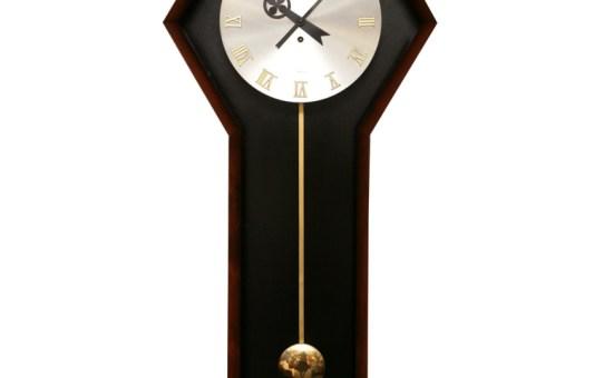 The Pendulum Theory