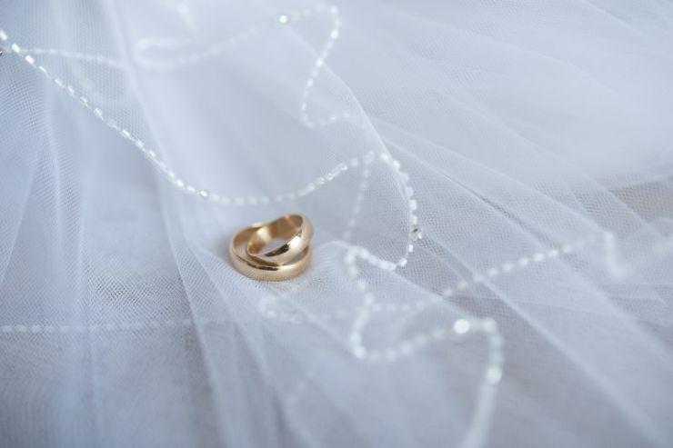 best-things-about-wedding-season