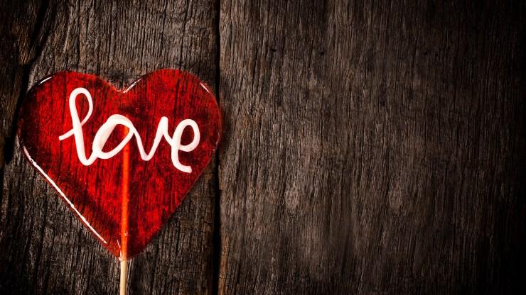 love-lollipop