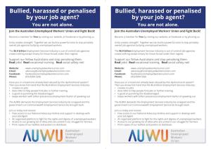 bullied_leaflet_a5x2