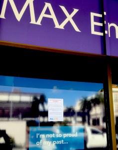 max_employment_window2