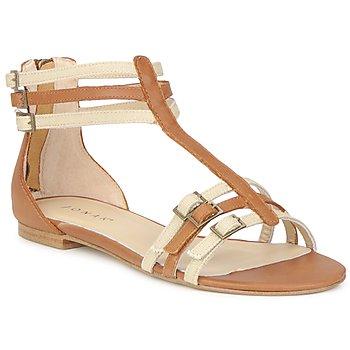 Sandales-Jonak-OANA-143061_350_A-1