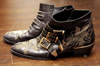 chloe+susan+boots