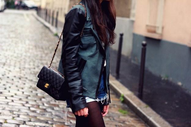 Perfecto-YAS-Sac-timeless-Chanel