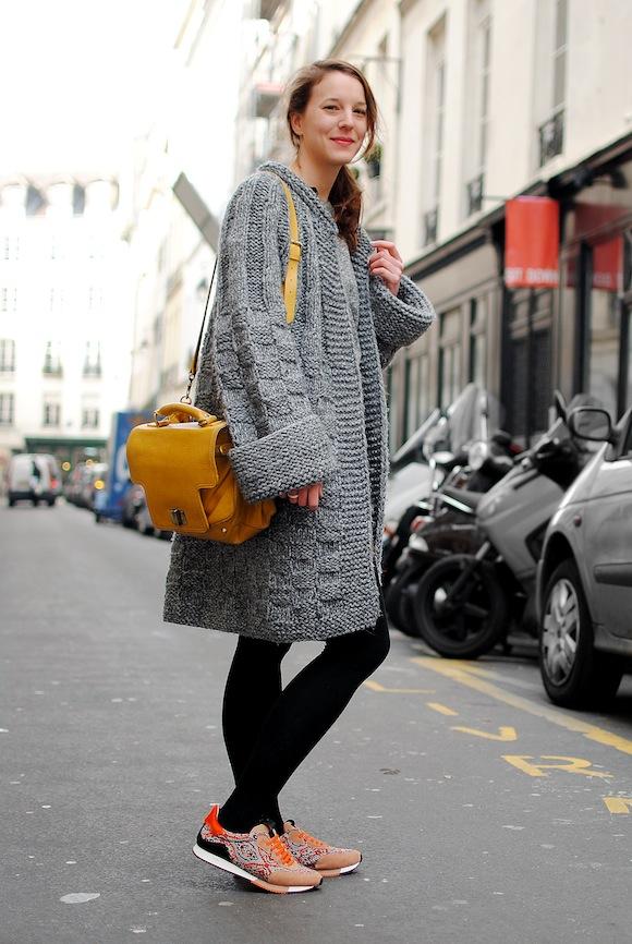 streetstyle-fashion-week-running