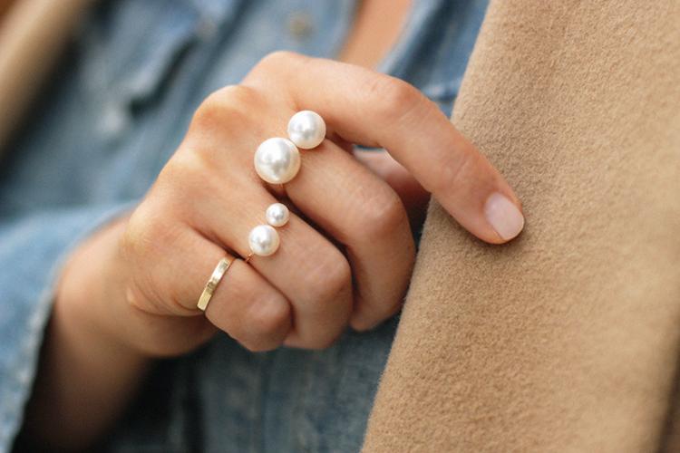 bijoux perles be