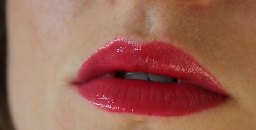 Dior Addict Fluid Stick Mona Lisette