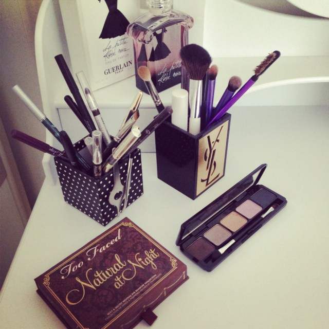 maquillage_coiffeuse