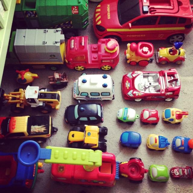 petites_voitures