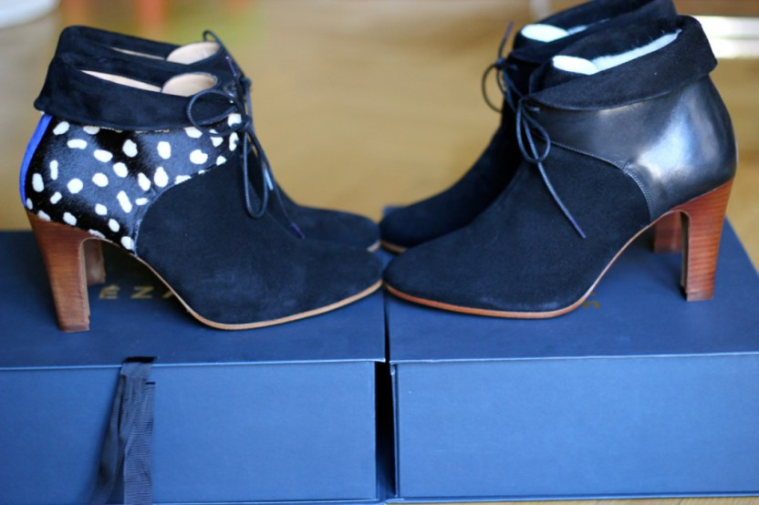 sézane_boots_jagger