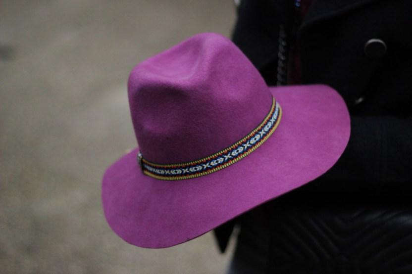 chapeau_odeur_derhy_bordeaux