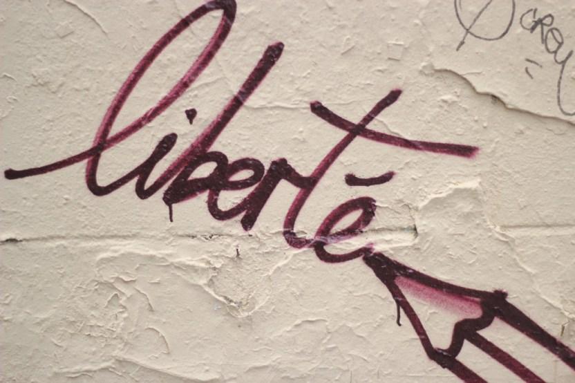 liberté_charlie